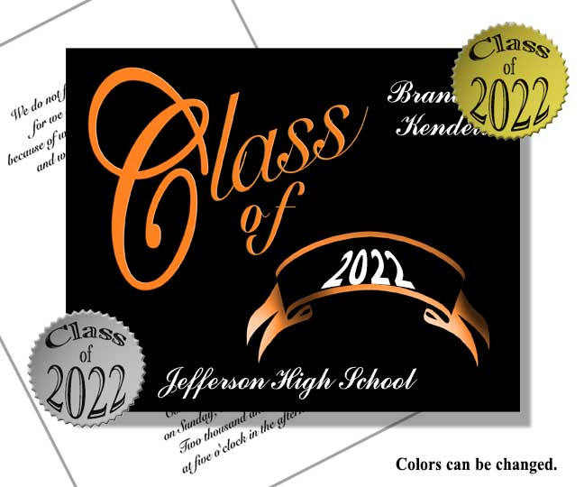 graduation%20announcements%20Item%20031WZ33
