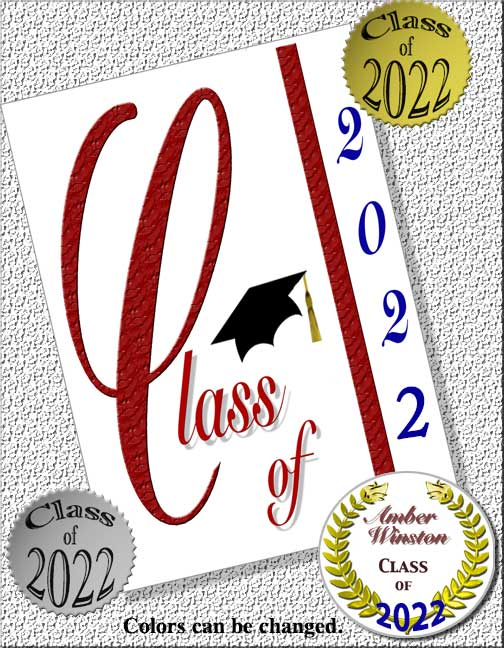 Formal%20Graduation%20Announcements%20Item%20A0224M59