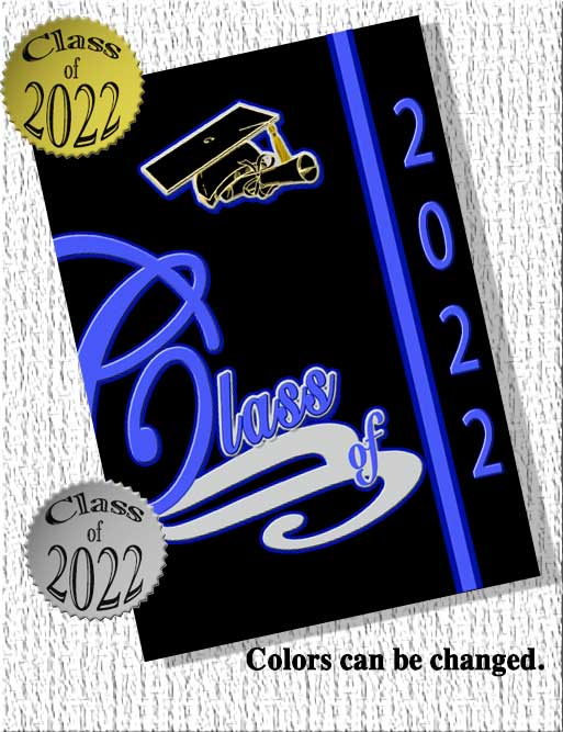 senior%20high%20school%20graduation%20announcements%20Item%20ABRA4983A302