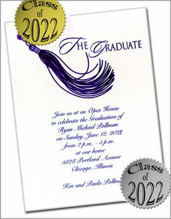 Open%20House%20Invitations%20for%20Graduation%20Celebration%20Item%20ABRF6409A602