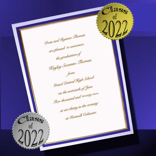 Graduation%20Celebration%20Invitations%20Item%20ABRF963A602