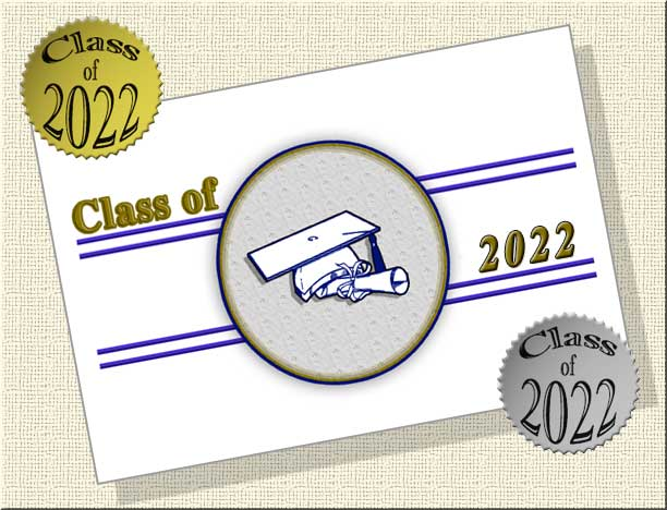 Graduation%20School%20Announcements%20Item%20ABRHA4987A302