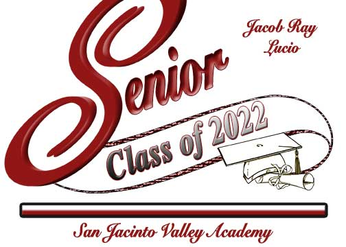 Senior%20High%20School%20Graduation%20Announcements%20Item%20ABT255A59A9