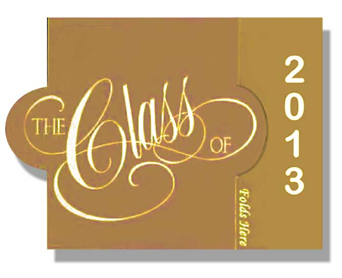Graduation%20Announcements%20Invitations%20Item%20AGRA10496