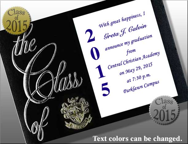 Graduation%20Announcements%20Invitations%20Item%20AGRA19676