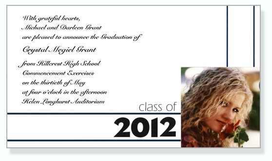 Contemporary%20Graduation%20Invitation%20Announcement%20with%20Photo%20Item%20AP4510