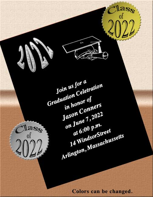 Traditional%20Graduation%20Announcements%20Item%20GRFB0283
