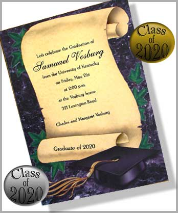 Graduation%20Party%20invitations%20Item%20GRFB0510RF