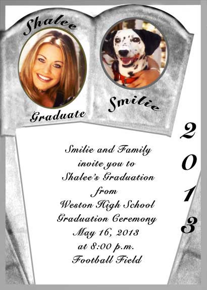 Graduation%20Announcements%20Invitations%20Item%20GRFB1268