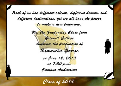 Graduation%20Announcements%20Invitations%20Item%20GRFB1293