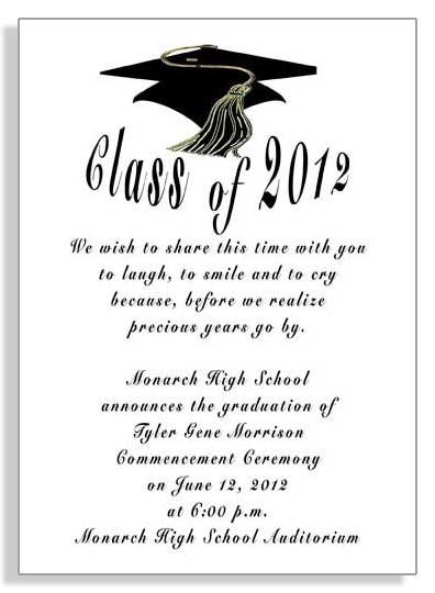 Graduation%20Announcements%20Invitations%20Item%20GRFB2930