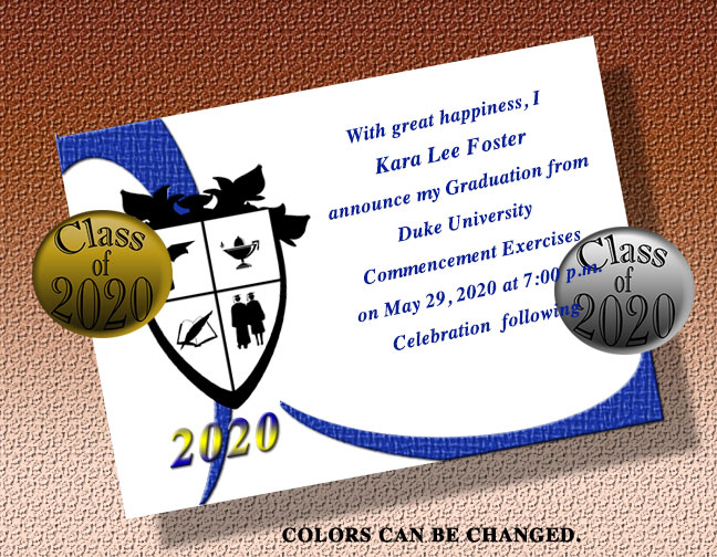 Graduation%20Announcements%20for%20University%20students%20Item%20GRFB3921