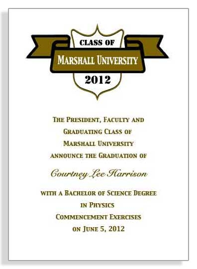 Graduation%20Announcements%20Invitations%20Item%20GRFB4312