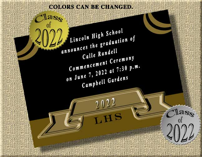 Graduate%20Announcements%20and%20Invitations%20Item%20GRFB6012