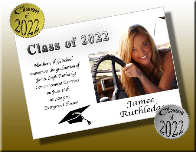 Photo%20Graduation%20Invitations%20Item%20GRFB6014