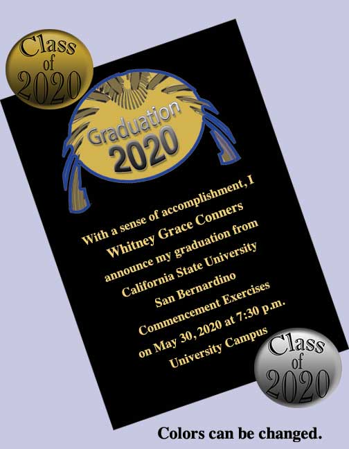 Invitations%20for%20Graduation%20Item%20GRFB7770