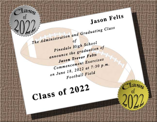 Football%20Graduation%20Announcements%20Football%20Invitations%20Item%20GRFBFB1604