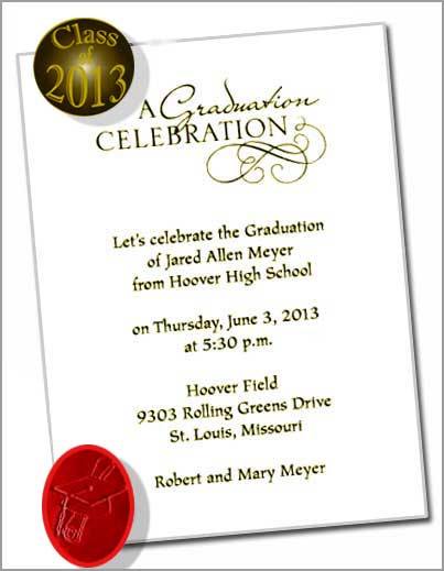 Invitations%20for%20Homeschool%20Graduates%20Item%20RT6402A602