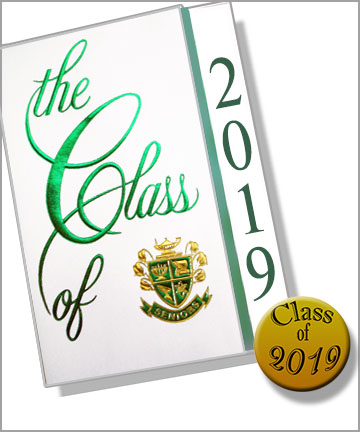 Senior%20Class%20Graduation%20Announcement%20Cards%20Item%20TG260A59