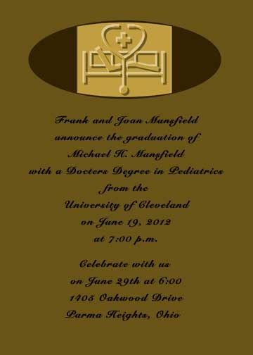 Graduation%20Announcements%20Invitations%20Item%20UMED2567
