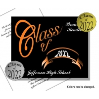 sample%20graduation%20announcements%20031WZ33