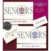 graduation%20announcements%20for%20graduation%20slogans%201TM222A54