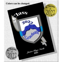 student%20graduation%20announcements%204399MHS