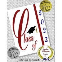 Formal%20Graduation%20Announcements%20A0224M59
