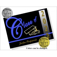 Charter%20School%20Graduation%20Announcements%20ABRF237A870