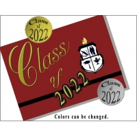 create%20graduation%20announcements%20ABRF6309A602