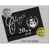 unique%20graduation%20invitations%20ABRFG02A302