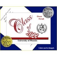 University%20Graduation%20Announcements%20CA03WZ66