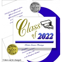 College%20Graduation%20Announcement%20CABT224A59C