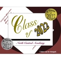 Graduation%20Invitations%20for%20College%20CABT304A49C
