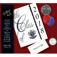 Traditional%20Graduation%20Announcement%20CEFG223A870
