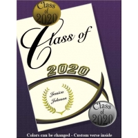 Local%20and%20National%20College%20Graduation%20Announcements%20Customized%20CT93GD69M