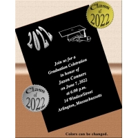Traditional%20Graduation%20Announcements%20GRFB0283