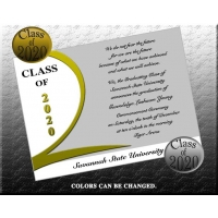 Graduation%20Announcements%20Invitations%20GRFB1437