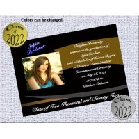 Graduation%20Invitations%20with%20Photo%20GRFB2650