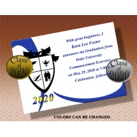Graduation%20Announcements%20Invitations%20GRFB3921