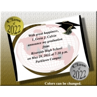 Graduation%20Announcements%20Invitations%20GRFB4119
