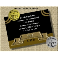 Graduate%20Announcements%20and%20Invitations%20GRFB6012