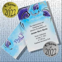 Graduation%20Party%20Invitations%20GRFB8641A227