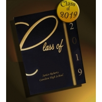 Charter%20School%20Graduation%20Announcements%20HSCSRF677A860