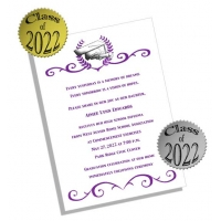 Graduation%20Invitations%20for%20High%20School%20RT6411A602