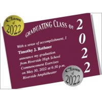 Graduation%20Invitations%20for%20the%20Class%20of%202017%20T93GD69Q