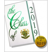 Senior%20Class%20Graduation%20Announcement%20Cards%20TG260A59
