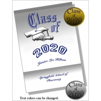 School%20Graduation%20Announcements%20TP93GA67