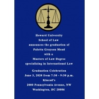 Law%20Student%20Graduation%20Announcements%20ULAW2014