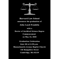 Law%20Student%20Graduation%20Invitations%20ULAW2033